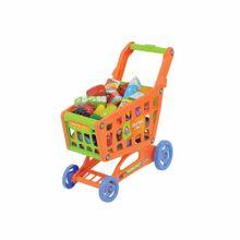 shopping-cart-w20-accfun-mark35000706-happy-line