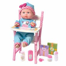 little-luv-doll-12-whi-chair-71215-uneeda
