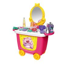 dresser-table-21pcs-sp1703165-bowa
