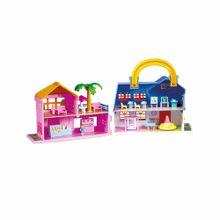 my-sweet-home-107127-kidsn-play