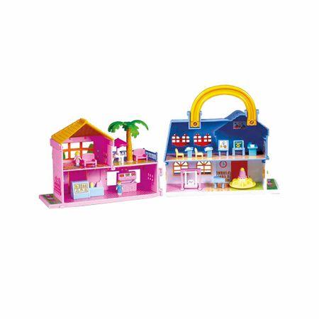 my-sweet-home-107127-kidsn-play