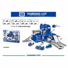 diy-parking-lot-police-cm559-31-chengmei-toys
