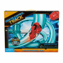 avatar-crazy-drive-track-51pcs-d2084-bada