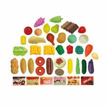 fun-market-food-playset-60pcs-350017-happy-line
