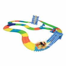 flash-racer-mega-flexibtrack-200pcs-430015-happy-line-