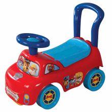 buggy-andador-corre-pasillo-paw-patrol