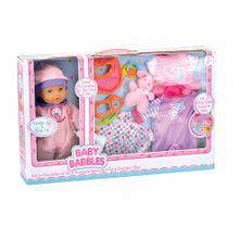 baby-babbles-dress-upplay-30cm-17018-sum-sum