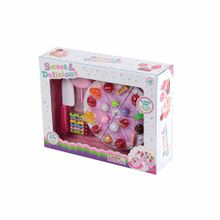 sweet-delicious-cake-077029-kidsn-play