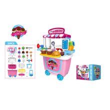 ice-cream-shop-31pcs-cj1703143-bowa