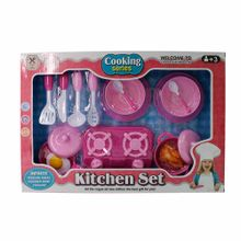 kitchen-set-sd88803a-b