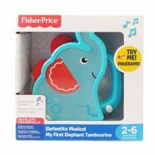 fp-elephant-dfp019e