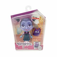 vampirina-ghoul-girl