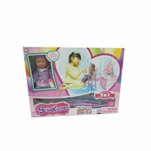 sweetums-13-dlxgiftset-5-in-1-71327-uneeda