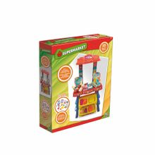 supermarket-33-acc-0200007-kidsn-play