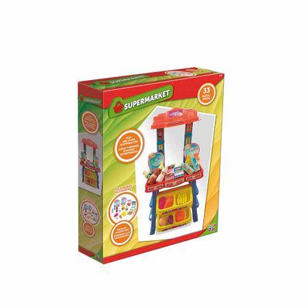 supermarket-33-acc-0200007-kidsn-play