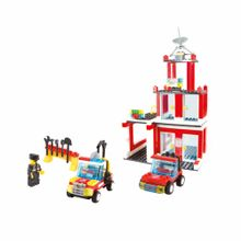 build-me-up-fire-station-314-pcs-11112-happy-line