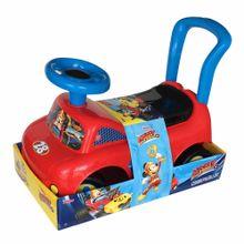 buggy-andador-corre-pasillo-cars