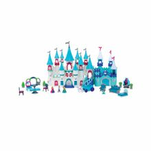 magic-wdream-castle-playset-20pcs-4015-happy-line