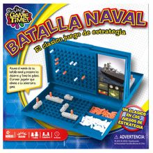 game-time-sea-battle-61001-funville