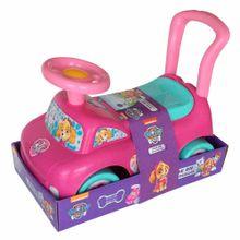 buggy-andador-corre-pasillo-paw-patrol-girl