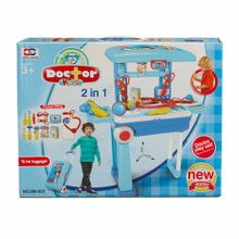 little-doctor-set-2in1-yj1801024-xiong-cheng