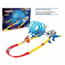track-racing-multi-loop-36pcs-5599-39a-wei-ye