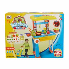 little-chef-set-2in1-cj1801081-xiong-cheng