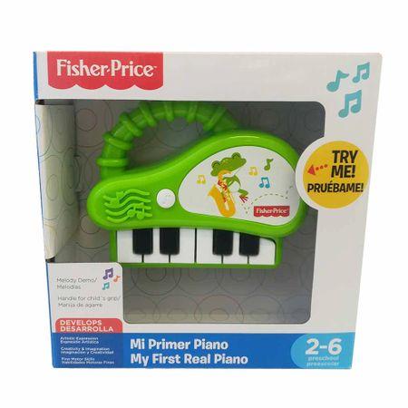 fp-piano-dfp008e