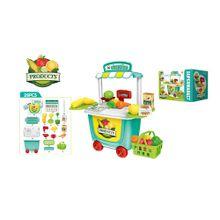 supermarket-28pcs-cj1703141-bowa