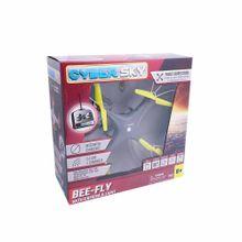 cyber-sky-gyro-drone-4-channels-w-camera
