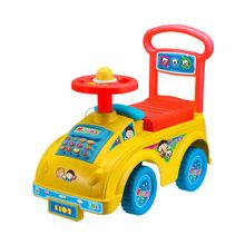 funny-ride-on-phone-yellow-1102-y-ky-supreme