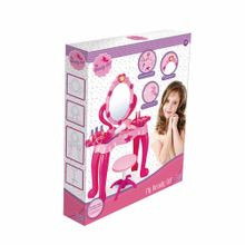 my-beauty-set-wls-086006-kidsn-play