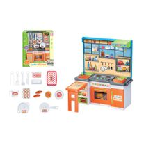 cooks-kitchen-kitchen-w-acces-k1501a-3