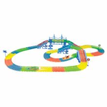 flash-racer-mega-flexibtrack-320pcs-430016-happy-line-