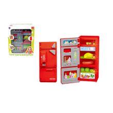 refrigerator-wls-jj1601046-xiong-sen
