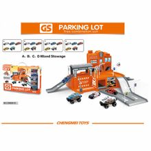 diy-parking-lot-racing-cm559-51-chengmei-toys