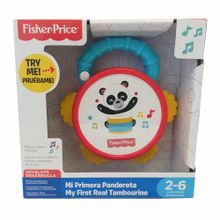 fp-tambourine-set-dfp004p