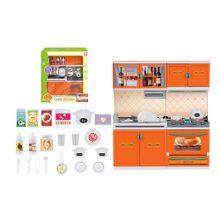 cooks-kitchen-kitchen-wacce-k1701a-2