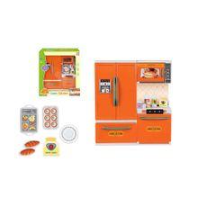 cooks-kitchen-refriger-w-acce-k1701a-1