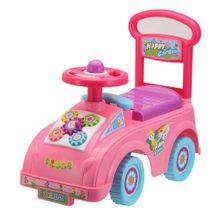 funny-ride-on-flower-pink-1112-ky-supreme