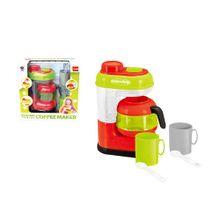 coffe-maker-wls-jj1601053-xiong-sen