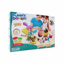 funny-dough-13-acces-134321