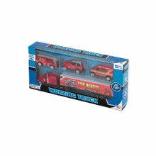 working-truck-164-131308-kidsn-play