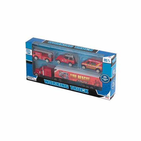 working-truck-164-131308-kidsn-play
