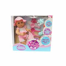 sweetie-doll-beach-set-46cm-14613-de-luxe