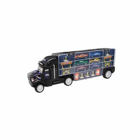 motor-xsuper-truck-6cars-11acc-530001