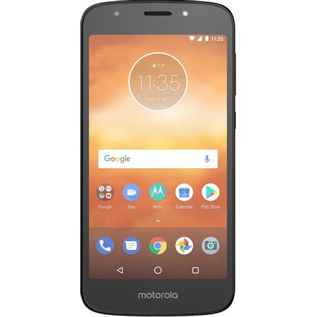 smartphone-motorola-moto-e5-play-5-3-16gb-8mp