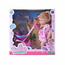 baellar-doll-wstrollacce38cm-10399