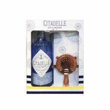 gin-citadelle--botella-750ml-accesorio-de-metal