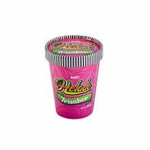 helado-bells-trisabor-pote-500ml